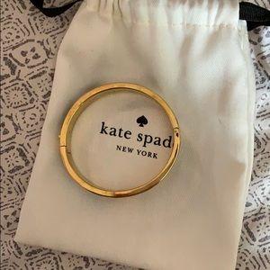 Kate spans bangle
